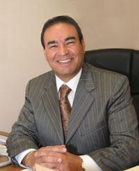 Hiram Hernandez