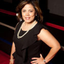 Hispanic Business Person of the Year 2016: Mercedes Vazquez-Simmons