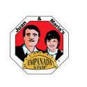 New_Empanada_Stop_logo_