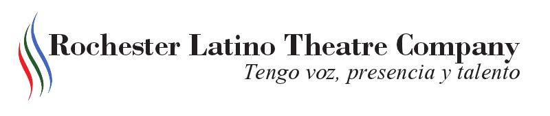 RLTC logo