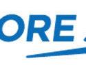 Greater Rochester SCORE logo