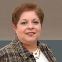 Vilma Burgos-Torres