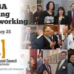 RHBA Spring Networking Event – May