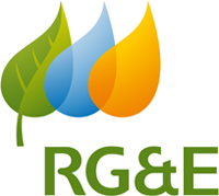 Rochester Gas and Electric Corporation