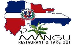 D'Mangu Restaurant
