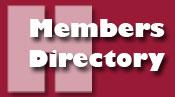 RHBA Members Directory