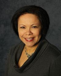 Mildred Vazquez