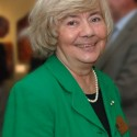 RHBA Elects Grace Tillinghast As New Chairwoman