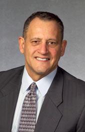 Emeterio Otero