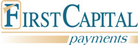 First Capital Payments