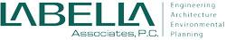 LaBella Associates