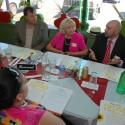 RHBA Business Lunch – August 2012