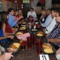 RHBA Business Lunch – July 2012