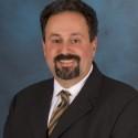 Everardo Andy Rodriguez
