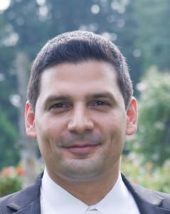 Alvin Rodriguez