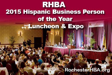 RHBA Next Event