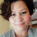 New RHBA Member: Rosemarie Gutierrez