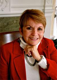Hilda R escher