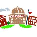 RHBA College Scholarships