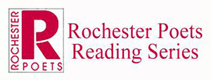Rochester Poets Reading Series