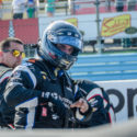 Interview With Colombian Racing Champion Juan Pablo Montoya