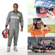 Colombian Racing Champion Juan Pablo Montoya To Compete At The Glen