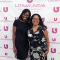 Latinas Unidas Business Expo includes RHBA members
