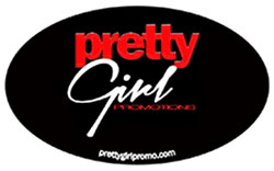 Pretty Girl Productions
