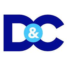 D&C Digital