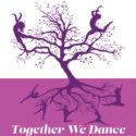Borinquen Dance Theatre 36th Anniversary