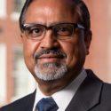 Brockport dean outlines scope of business school