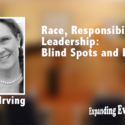 Business, Leadership, and Race