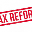 Attention: Tax Reform Information