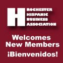 New RHBA Members: May 2018