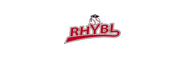 RHBA  Proudly Supports the Hispanic Baseball League