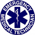 RHBA Scholarships for Emergency Medical Technicians