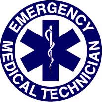 RHBA Scholarships for Emergency Medical Technicians