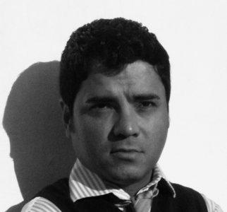 Manuel Rivera-Ortiz
