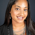 Damaris Rivera, Rochester NY, RHBA, Members Highlights